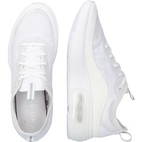 Nike Sportswear Trampki niskie 'Nike Air Max Dia SE' NIS0781007000001