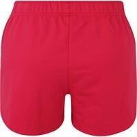 PUMA Spodnie sportowe 'RTG 3` Shorts' PUT0739002000001