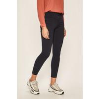 Vero Moda Spodnie 4901-SPD01F