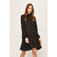 Vero Moda Sukienka 4901-BDD068