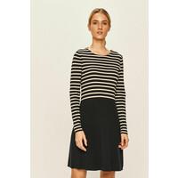 Vero Moda Sukienka 4901-SUD01J