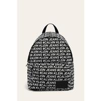 Calvin Klein Jeans Plecak 4901-PKD03A