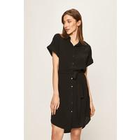 Vero Moda Sukienka 100-SUD00R