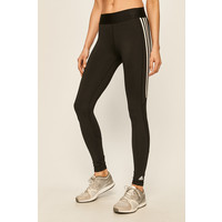 adidas Performance Legginsy 4901-LGD03U