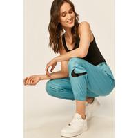 Nike Sportswear Spodnie 4901-SPD03K