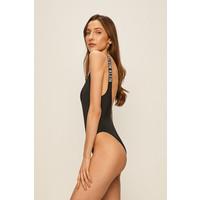 Calvin Klein Strój kąpielowy 4901-BID0IS