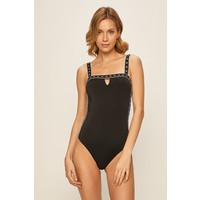 Calvin Klein Strój kąpielowy 4901-BID0J5