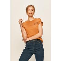 Vero Moda T-shirt 4901-TSD037