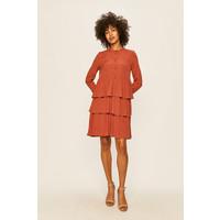 Vero Moda Sukienka 4901-KDD03M