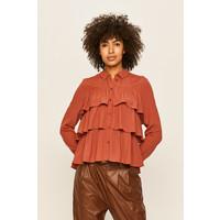 Vero Moda Koszula 4901-KDD03J