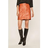 Vero Moda Spódnica 4901-SDD013
