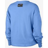 Nike Sportswear NSW Damska bluza z dzianiny AR3052