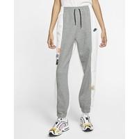 Nike Sportswear Icon Clash Spodnie CJ2048