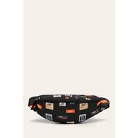 Nike Sportswear Nerka 4901-TOU006