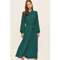 Vero Moda Sukienka 4901-SUD0E9