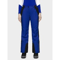 4F Spodnie narciarskie damskie D4Z19-SPDN201-36S