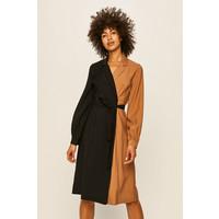 Vero Moda Sukienka 4901-SUD0RL
