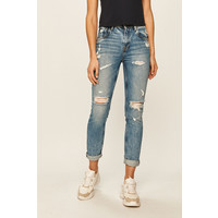 Pepe Jeans Jeansy Violet 4901-SJD0BI
