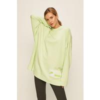 Nike Sportswear Bluza 4901-BLD05B