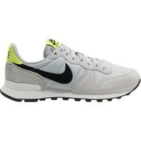 Nike Sportswear Trampki niskie 'Internationalist' NIS0214014000001