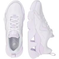Nike Sportswear Trampki niskie 'RYZ 365' NIS1530001000001