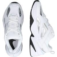 Nike Sportswear Trampki niskie 'W NIKE M2K TEKNO ESS' NIS1287002000001