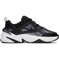 Nike Sportswear Trampki niskie 'M2K Tekno ESS' NIS1287001000001