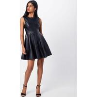 ONLY Sukienka 'CORINNE' ONL6225001000001
