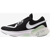 Nike Performance JOYRIDE DUAL RUN Obuwie do biegania treningowe black/white/light violet/pistachio frost/iced lilac/noble red N1241A0VY