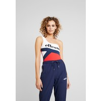 Ellesse OGNI Top red EL921D02M