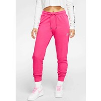 Nike Performance Spodnie treningowe pink N1241E11D