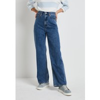 Levi's® HIGH LOOSE Jeansy Relaxed Fit now and then LE221N07N
