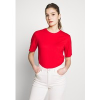 Filippa K CREW NECK TEE T-shirt basic red orange F1421D02Z