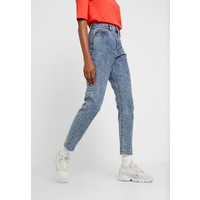 Dr.Denim NORA Jeansy Relaxed Fit glacier blue DR121N02W