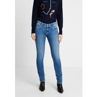 Pepe Jeans NEW BROOKE Jeansy Slim Fit 000denim PE121N0B4