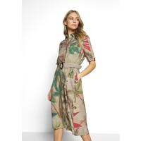 Desigual VEST KATE Sukienka koszulowa beige safari DE121C0MI
