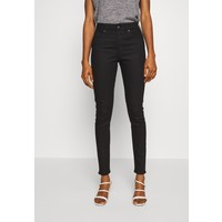 Levi's® Made & Crafted Jeansy Skinny Fit stay black L4821N00K