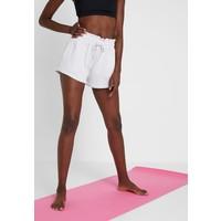 Cotton On Body WALK SHORT Krótkie spodenki sportowe grey C1R41E01D