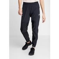 Nike Performance AIR PANT Spodnie treningowe black N1241E0XQ