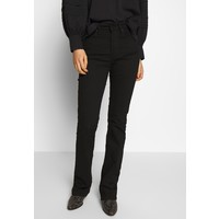 Levi's® 725 HIGH RISE BOOTCUT Jeansy Bootcut black sheep LE221N07C
