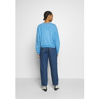Levi's® BALLOON LEG Jeansy Relaxed Fit air head LE221N07F
