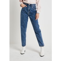 Levi's® HIGH LOOSE TAPER Jeansy Relaxed Fit now and then LE221N07O