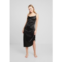 OW Intimates AVA DRESS Koszula nocna black OW081S00V