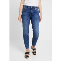 Pepe Jeans VIOLET Jeansy Relaxed Fit denim PE121N0CE