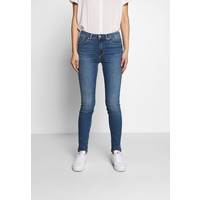 Tommy Hilfiger COMO Jeansy Skinny Fit izzy TO121N094