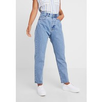 Dr.Denim Petite NORA Jeansy Relaxed Fit light retro DRC21N00A