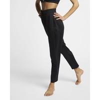 Nike Flow Spodnie damskie AT1111