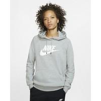 Nike Sportswear Essential Damska dzianinowa bluza z kapturem BV4126