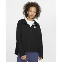 Nike Sportswear Tech Fleece Bluza damska BV7565