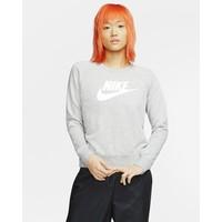 Nike Sportswear Essential Damska bluza z dzianiny BV4112